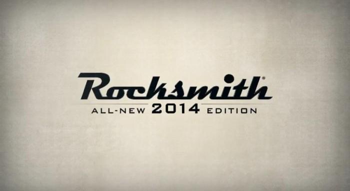 rocksmithmain