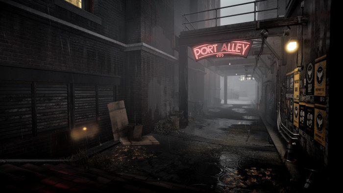 rsz_infamous_second_son-port_alley-36_1385386753