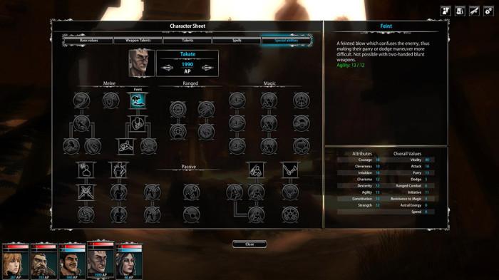 blackguards-screenshot-3