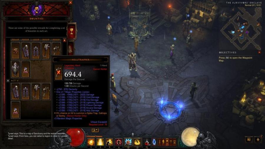 Diablo_3_Reaper_of_Souls_022-buffed