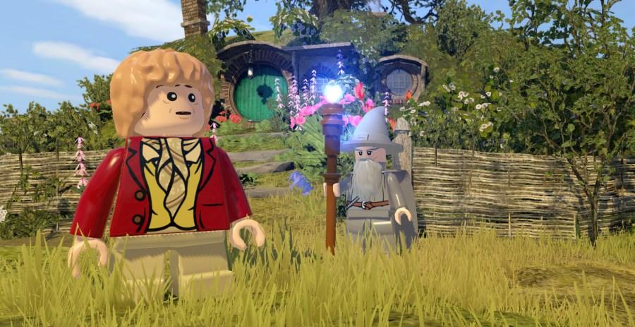 lego_the_hobbit_13853995334283
