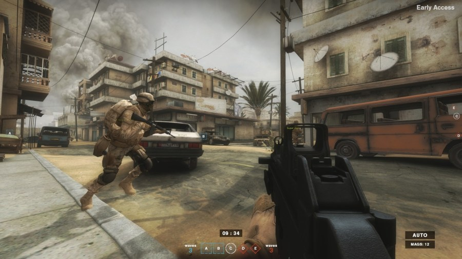 insurgency-screenshot-2