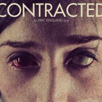 [HorrorScience] Contracted (2013)