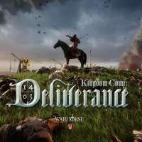 Un vistazo a la Bohemia medieval de 'Kingdom Come: Deliverance'