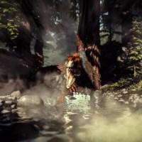 Disponible la actualización v258 para 'ARK: Survival Evolved'