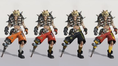 Overwatch League - 3338282-junkrat_phil_sf_seoul_shanghai