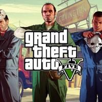 Todo lo nuevo sobre 'GTA V' para PS4, Xbox One y PC de esta semana