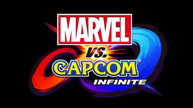 marvel-v-capcom-infinite