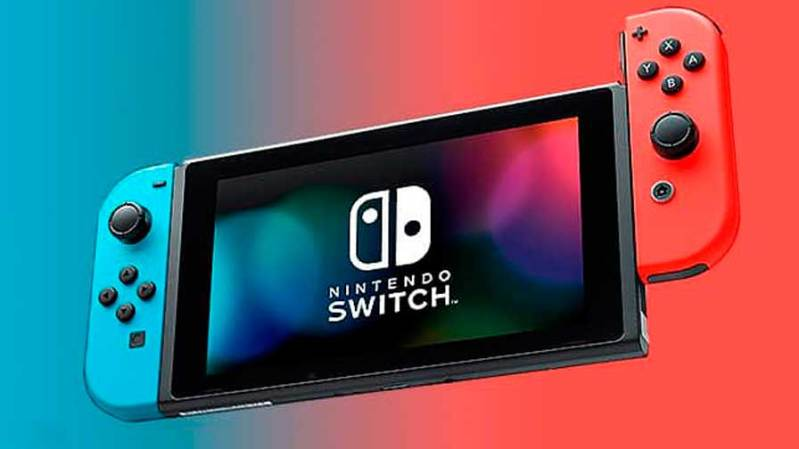 https://i0.wp.com/www.comboinfinito.com.br/principal/wp-content/uploads/2018/03/nintendo-switch.jpg?w=800&ssl=1