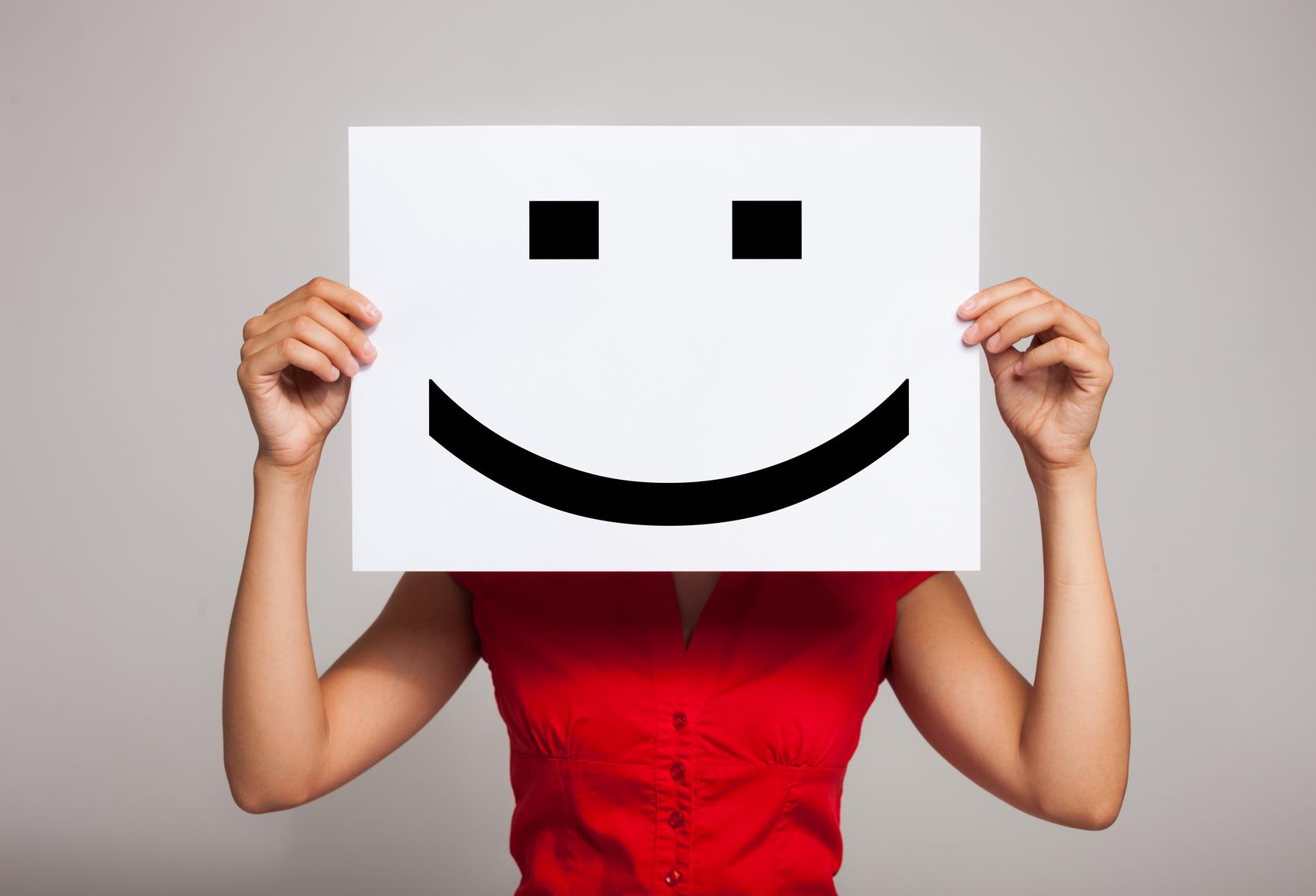 8 faons simples daugmenter la satisfaction de vos clients  Combustible