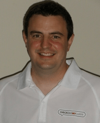 Geoff Holland