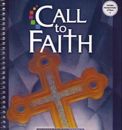 Call to Faith [ 1200 x 993 Pixel ]