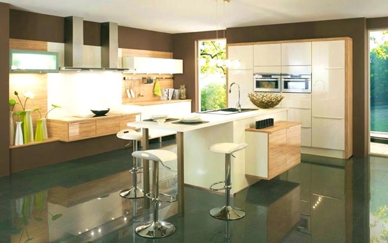 Meuble de cuisine wellmann  Tout sur la cuisine et le mobilier cuisine