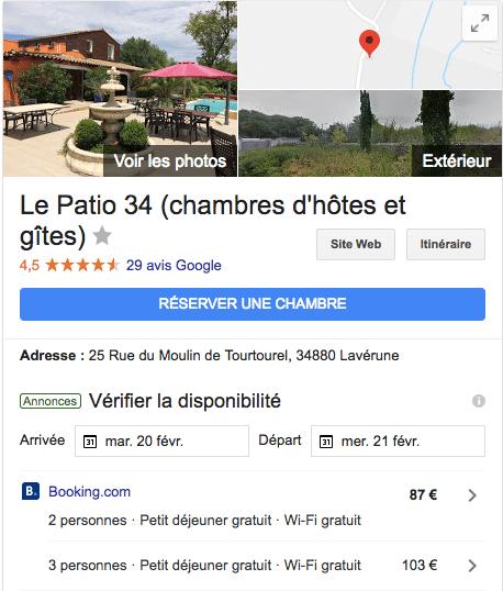 google-my-business-lepatio34