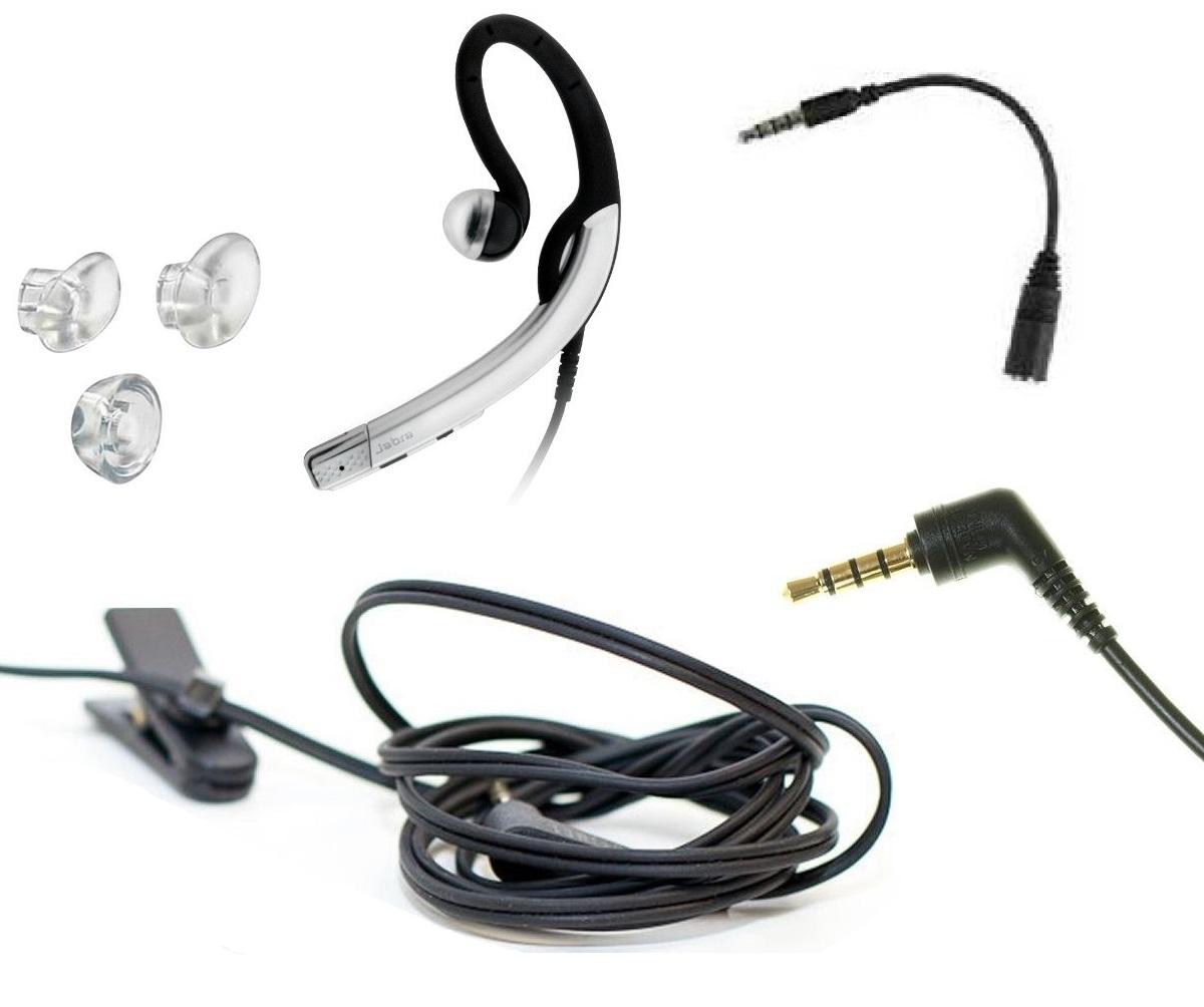 Original Nokia Headset for Nokia 5230 Xpressmusic Stereo