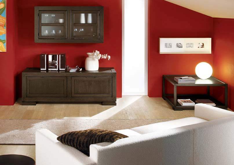 Arredare il soggiorno pranzo idee di decorazione per for Arredare piccolo soggiorno pranzo