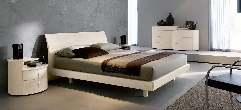 Come arredare una camera da letto  I consigli sullarredo