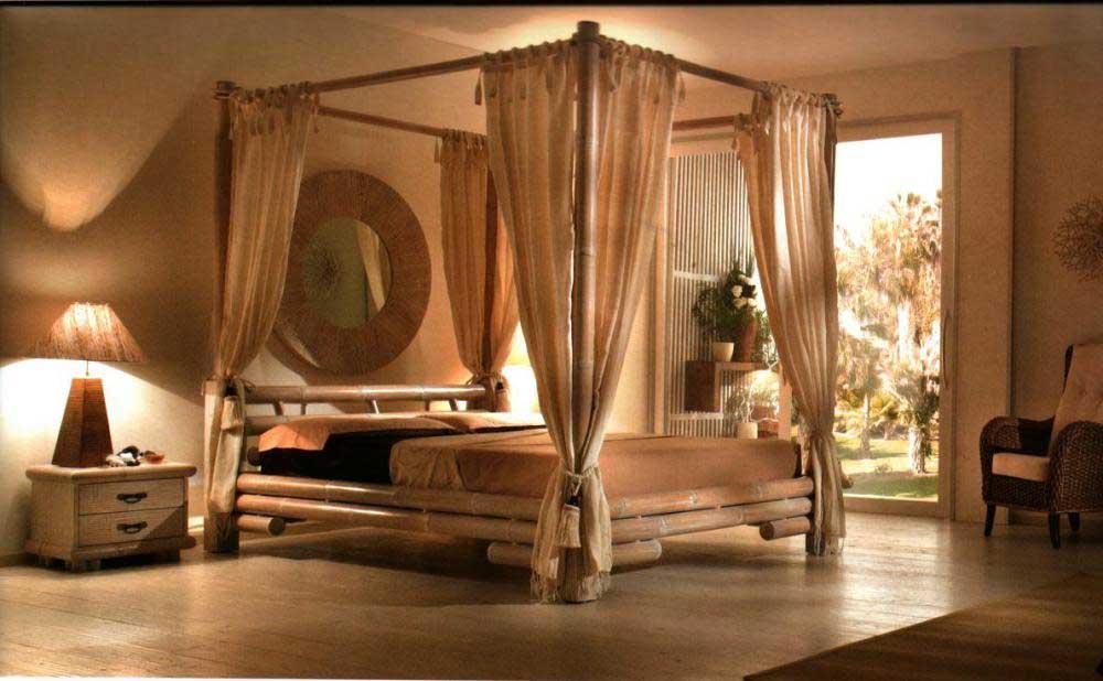Come scegliere un letto per la camera da letto
