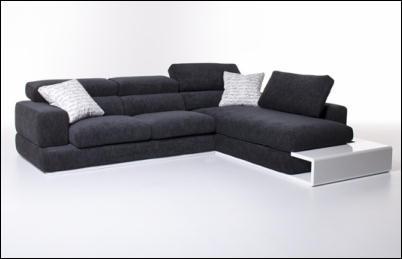 Ikea Divani Angolari Ispirazione Per La Casa