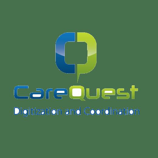Care Quest