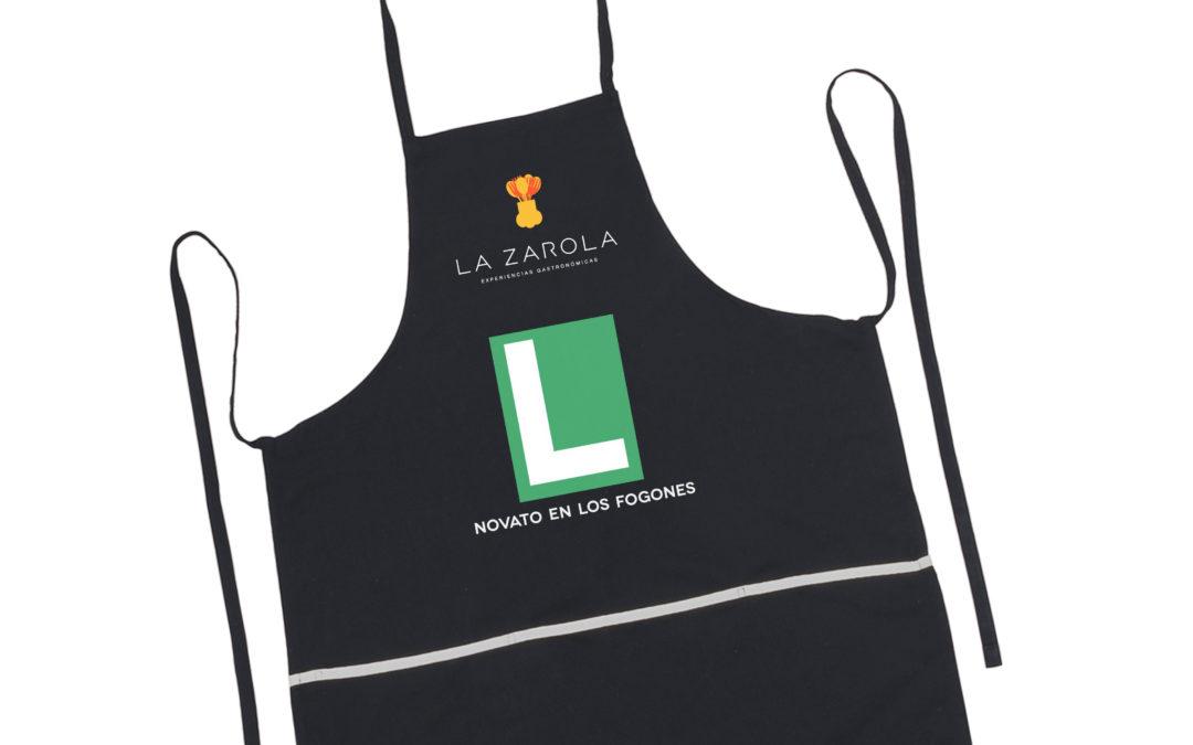 Cursos De Cocina Zaragoza Finest Escuela De Cocina