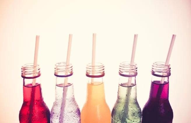 Coca Cola riduce le probabilità di rimanere incinta del 20% comecosaquando