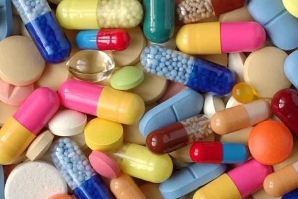 farmaci che causano danni ai reni comecosaquando