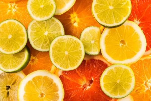 frutta di notte comecosaquando