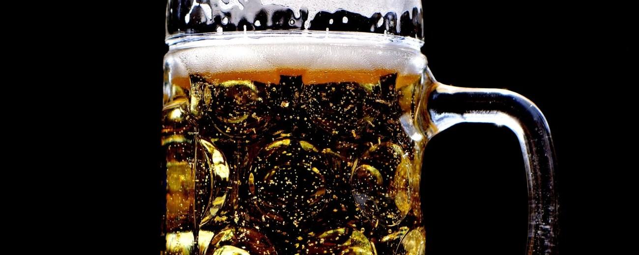 Come rinfrescare la birra in 5 minuti comecosaquando