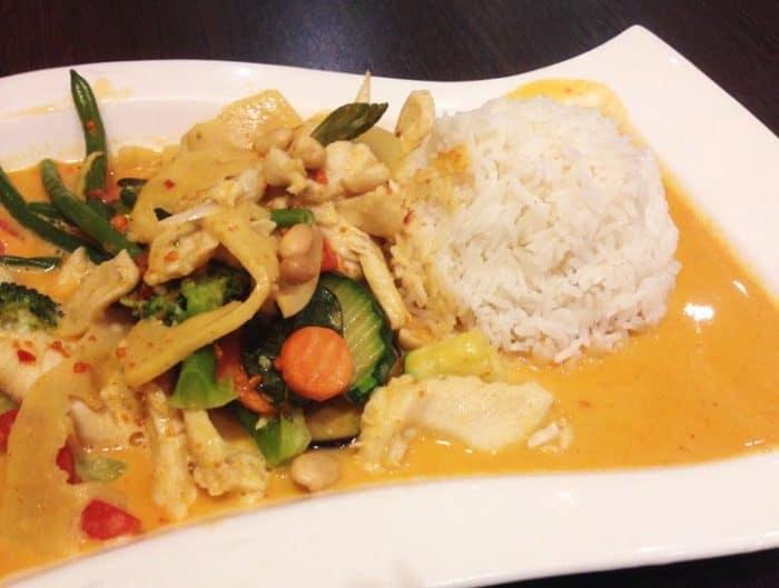 comida vietnamita en berlin