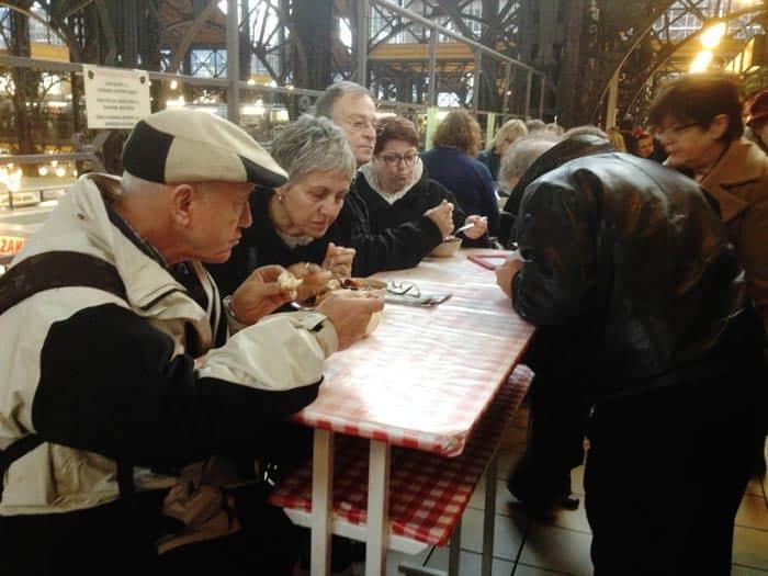 comiendo-mercado-budapest