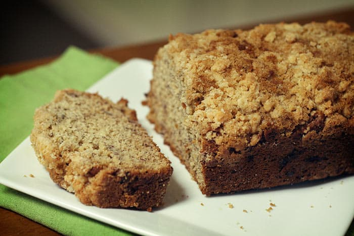 como hacer pan sin gluten paleo