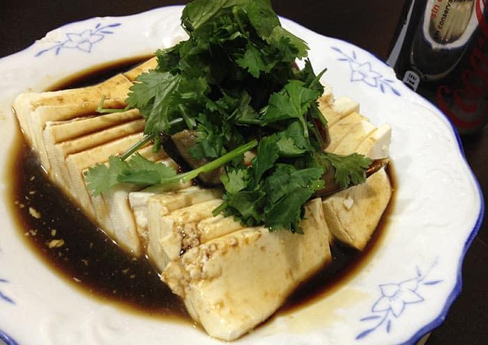 comida-china-jin-jin-madrid