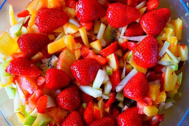 macedonia-de-frutas