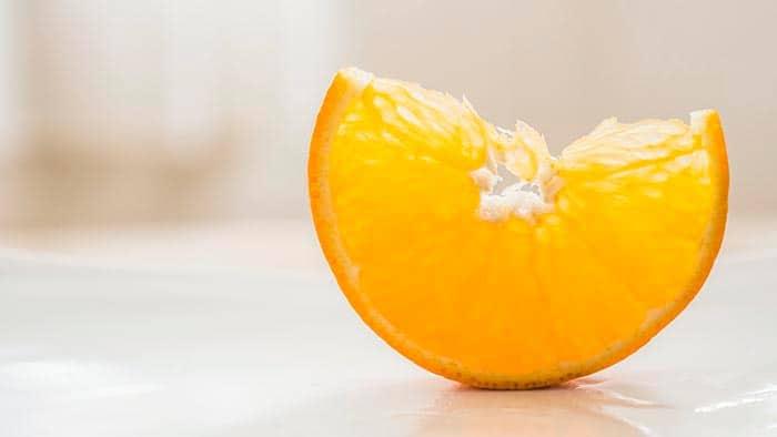 como-hacer-mermelada-de-naranja-casera