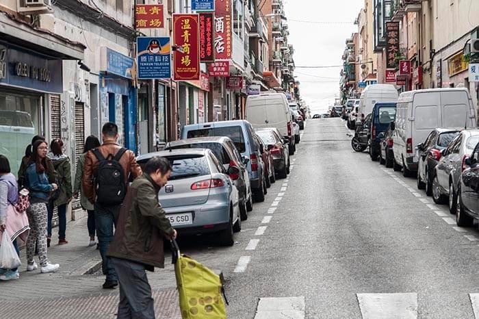 barrio-chino-madrid-usera