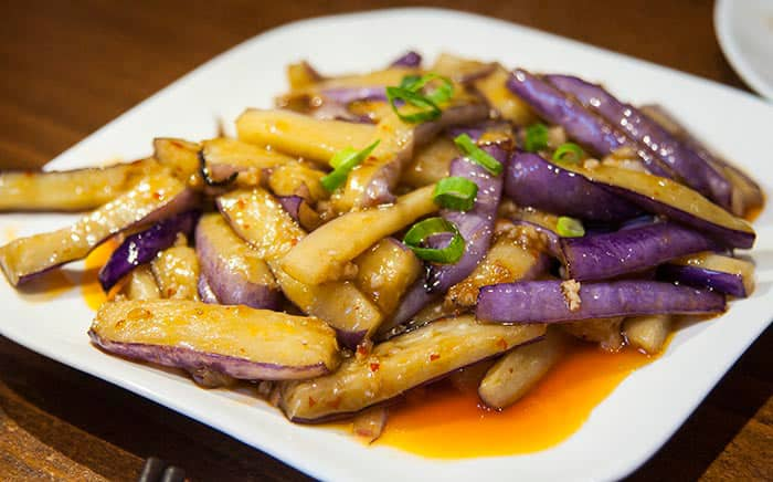 berenjenas-chinas-restaurante-lomite-madrid