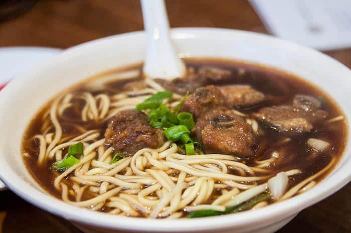 comida china en madrid restaurantes chinos en madrid