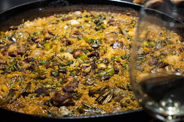 platos que comer en madrid y donde comerlos