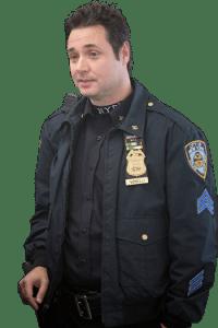Adam Ferrara book or hire