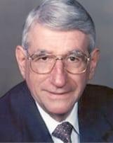 Financial Speaker Gene Stanaland