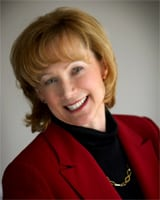 Book or hire health and wellness speaker Dr. Marianne Neifert