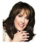 Book or hire health and wellness speaker Robin McGraw