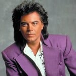 Book or Hire bluegrass and country music artist Marty Stuart