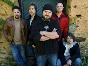Book or Hire country band Zac Brown Band