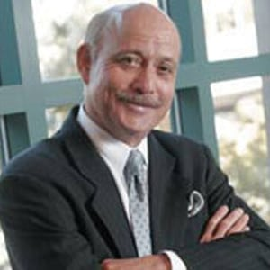 Technology Economics Speaker Jeremy Rifkin
