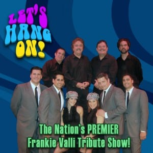 Lets-Hang-On