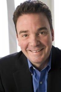 Book or Hire Social Media speaker Bob DeStefano
