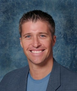 Book or Hire motivational speaker Cary Mullen