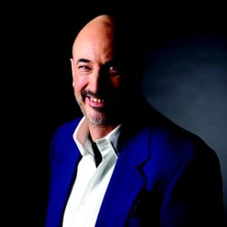 Book or Hire motivational speaker Jeffrey Gitomer